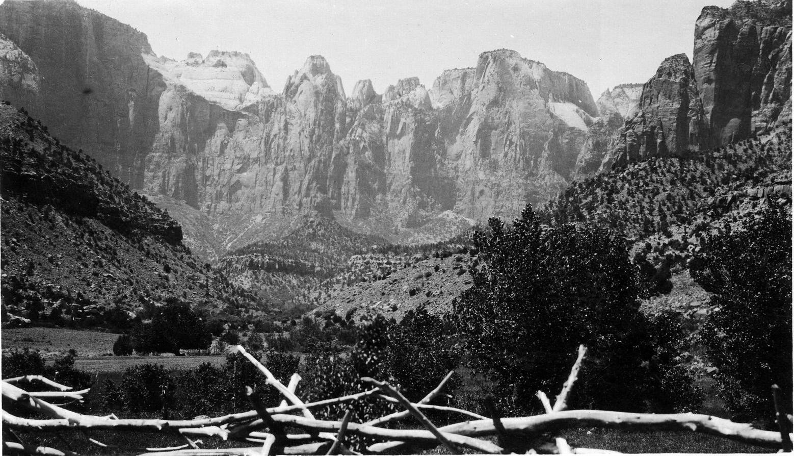 2012 | Utah Communication History Encyclopedia | Page 3