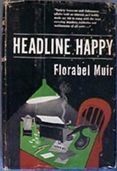 1950_Book