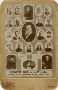 Brigham_Young_and_his_wives_