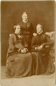 Group_portrait_of_three_wives_of_Brigham_Young__Zina_D__Huntington_Young__Emily_Partridge_Young__and_Eliza_R__Snow_Young
