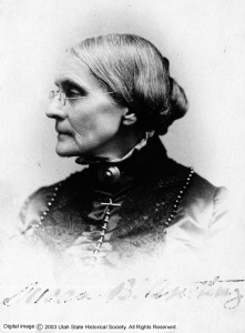 Susan_B__Anthony__national_suffrage_leader