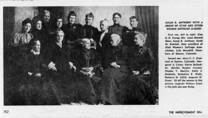Women_Suffrage_Leaders_P_02
