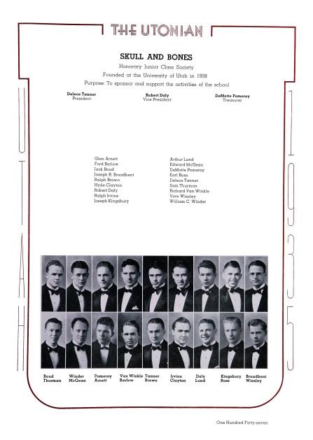 147-UTON-1935_Skull_and_Bones