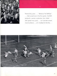 254-UTON-1941_Page_253