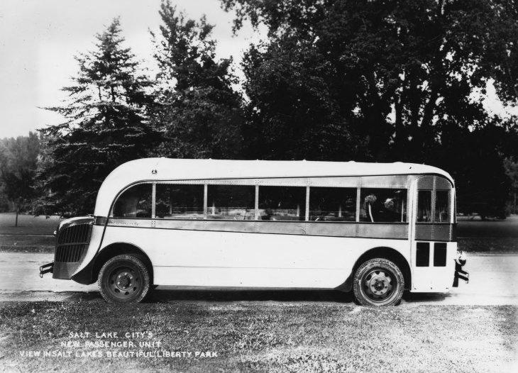 Buses_P_5