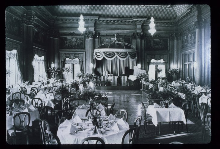 Empire_Room_Hotel_Utah_dining_tables_10_