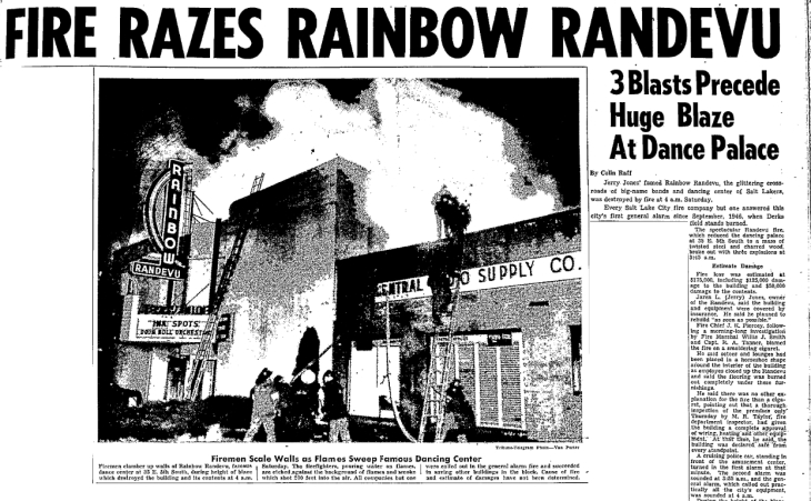 Fire-razes-rainbow-randevu_1948-05-22_Salt-Lake-Telegram