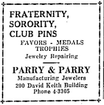 Sorority pin ad 1.23.41.3