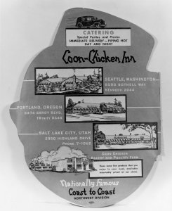 Coon_Chicken_Inn_P_4
