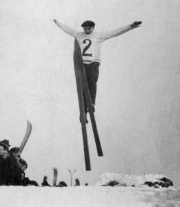 Sports & Recreation | Utah Communication History Encyclopedia