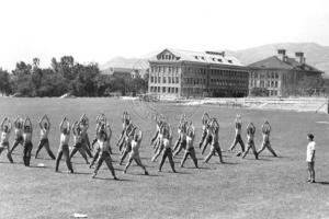 military on campus 2 PDF