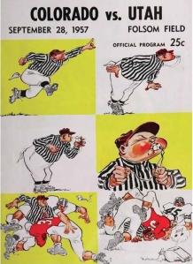 football program_Page_1