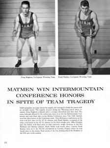 Page_256_Matmen_win_Intermountain