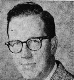 William B. Smart